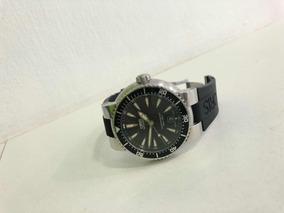 Relógio Oris Divers 7533