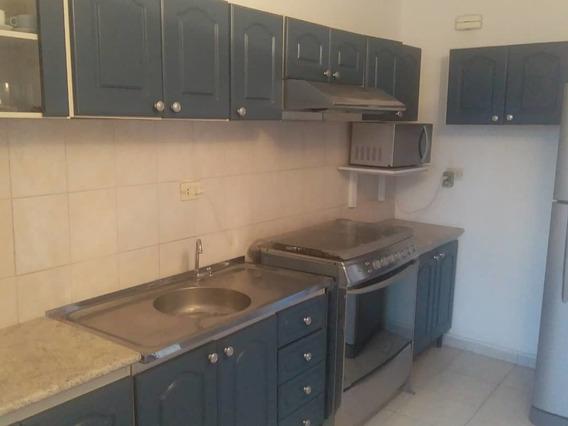 Alquiler Apartamento Parque Choroni Ii Yosmerbi 04125078139