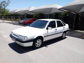 Fiat Tempra 2.0 8v Completo