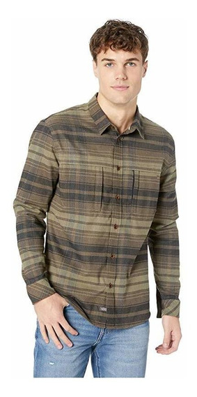 Shirts And Bolsa Quiksilver Thermo 45277135