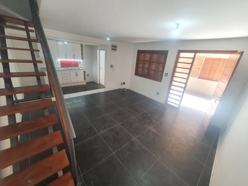 Alquiler Apartamento 2 Dormitorios Parque Rodo Locacion