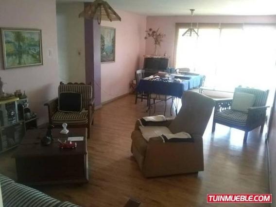 Apartamentos En Venta Barquisimeto Bararida 19-14840 Zegm