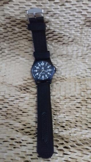 Relógio Xi New Quartz Watch Cod. 00342