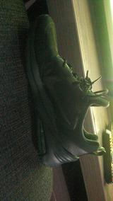 Nike Air Max Grigora 17 - Casual - 916767-001