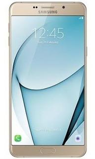 A9 2016 Samsung Muito Novo Original