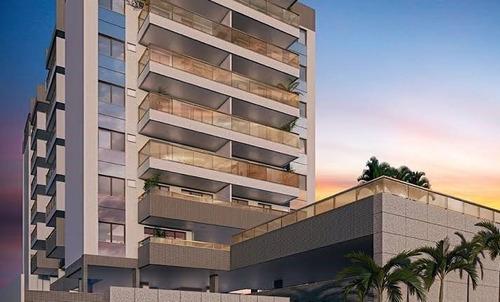 Apartamento À Venda No Bairro Cachambi - Rio De Janeiro/rj - O-5867-14140