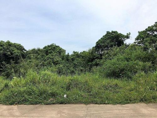 Terrenos Residenciales En Venta, Riviera Veracruzana
