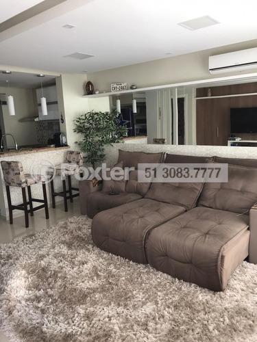 Imagem 1 de 30 de Casa Em Condomínio, 3 Dormitórios, 86 M², Central Parque - 185081