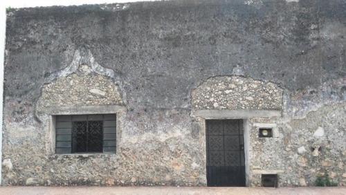 Casa En Valladolid Centro, Valladolid