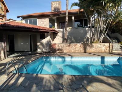 Casa Para Aluguel Em Condomínio Vista Alegre - Café - Ca004746
