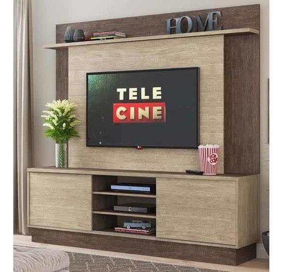 Promoção Relâmpago Tv 52 Polegadas Led João Pessoa Pb