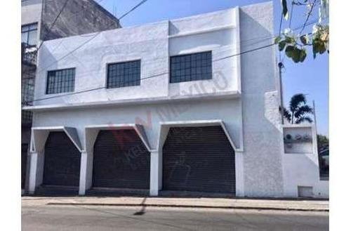 Renta Local Comercial, Álvaro Obregón, Cuernavaca Morelos