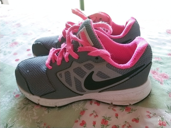 Zapatillas Nike. T.12 Usa. 29/30