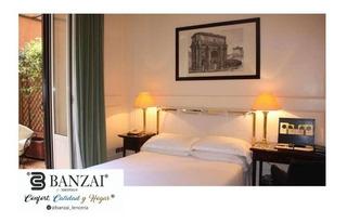 Sabanas Hoteleras Individual, Posadas, Clínica (3 Piezas)