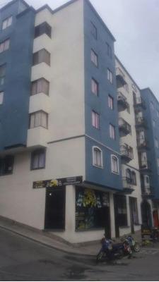 Apartamento En Torres De Granada