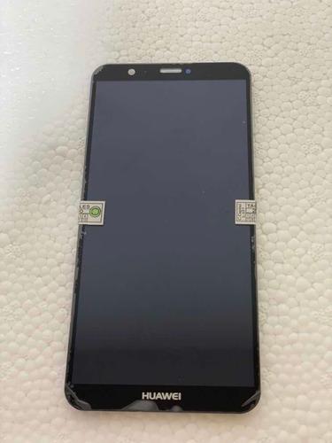 Display Completo Para Huawei Psmart