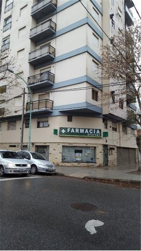 Imagen 1 de 18 de Mastromarino & Asoc * Servicios Inmobiliarios, Ofrece: