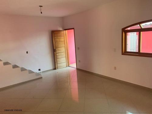 Imagem 1 de 13 de Excelente Casa Na Taquara Ci1800