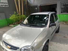 Chevrolet Corsa 2004 Sedan 1.0 Financio E Aceito Cartão 12 X