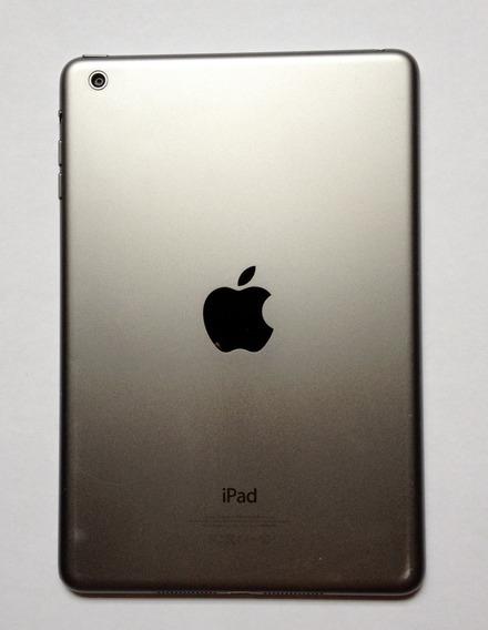 iPad Mini 1ª Geração A1432 16gb Wifi 7.9 Polegadas Original Desbloqueado C