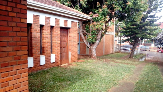 Vendo Casa Y Local $12.000.000 - Cgp