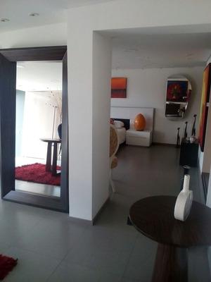 Se Vende Casa En La 127 Bogota