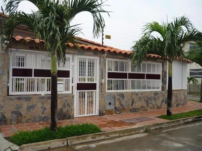 Rab Se Vende Bella Y Confortable Casa En Ciudad Alianza