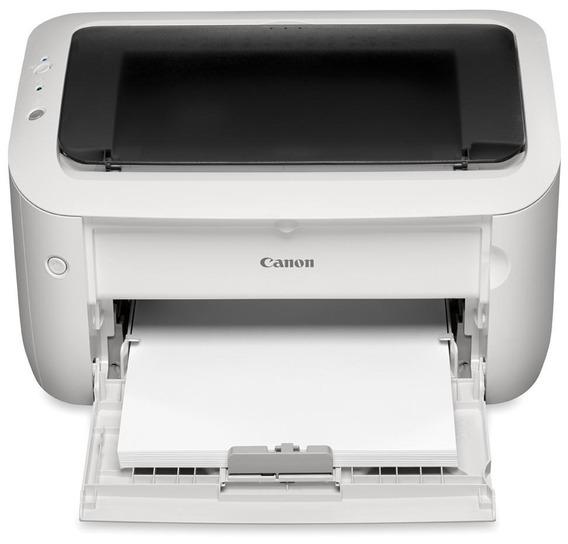 Impresora Láser Canon Lbp 6030w Wifi