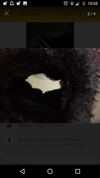 Pantubotas