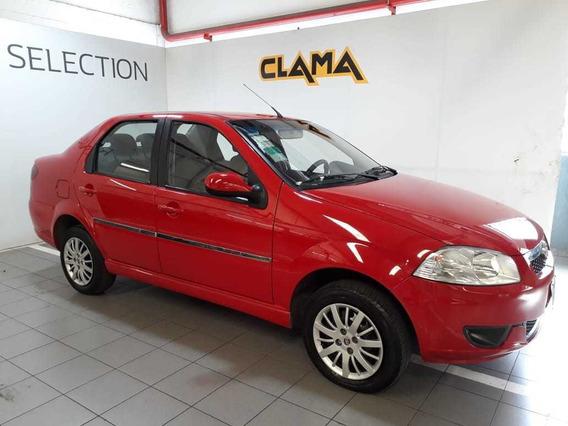 Fiat Siena El 1.4 78000 Km