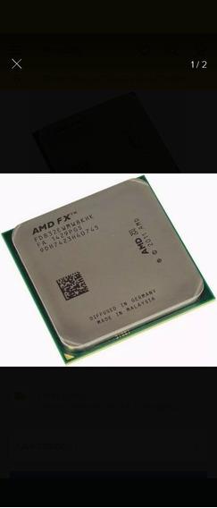 Processador Amd Fx 8320