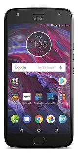 Con Detalles Motorola Moto X4 Dual Camara 32gb 3gb Ram(100)