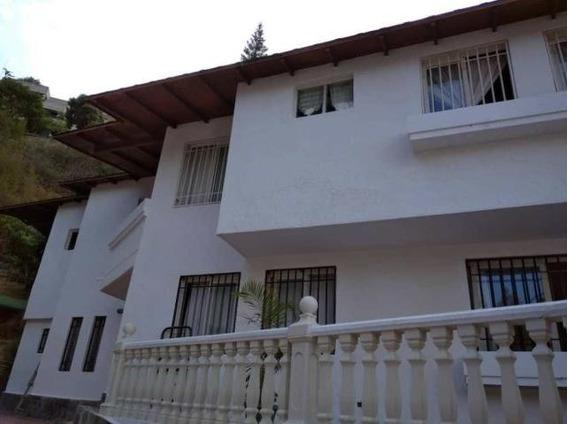 Casa En Venta Mls #20-17174