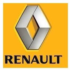 Reparacion De Compresor De Aire Acondicionado Renault Megane