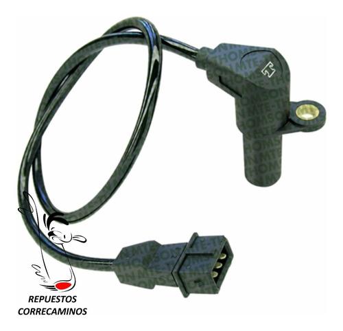 Sensor Ckp Corsa Cigueñal Original Thomsom R7048