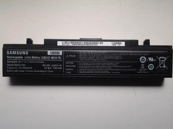 Bateria Samsung R430 R440 N305 Np305 Rv410 Rv411 Rv415 Rv420