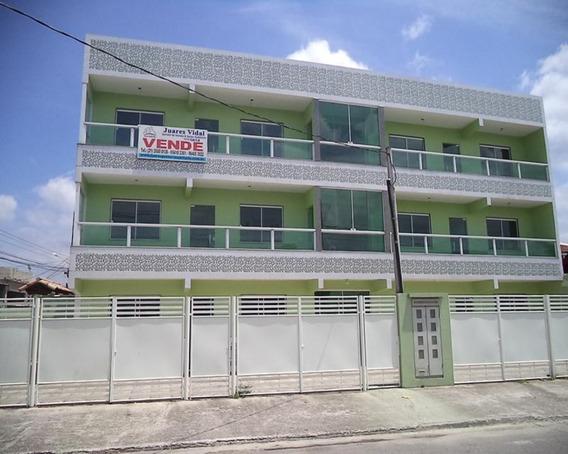 Apartamento Com 2 Quartos Em Itaguaí - L024 - 34209747