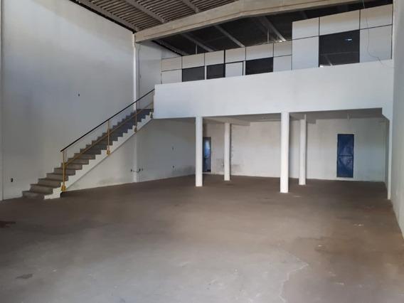 Galpão - Dc18 - 34442218