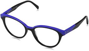 3211acec9 Óculos De Sol, Emilio Pucci, Ep608s - Óculos no Mercado Livre Brasil