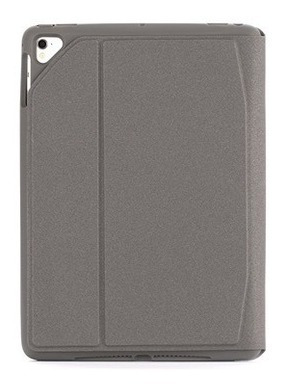 Funda Para iPad 9.7 Griffin Survivor Journey Folio