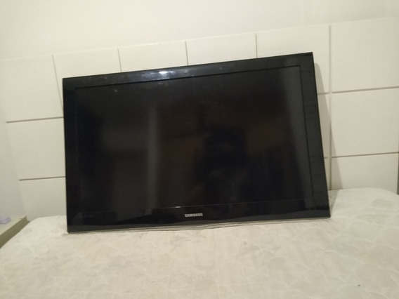 Tv Samsung Full Hd 40 Polegadas
