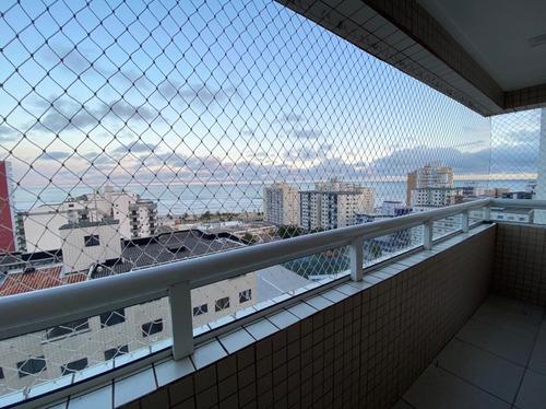 Imagem 1 de 14 de Nb970 - Lindo Apto Mobiliado, 1 Dormitório, Lazer Completo..