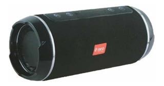 Parlante Portatil Neo Bluetooth Usb Radio Fm Wsp 359