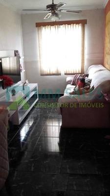 Apartamento 2 Dormitórios, Artur Alvim - São Paulo/sp - 901