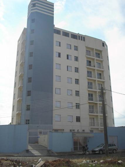 Apartamento Loteamento Guaçu Parque Real
