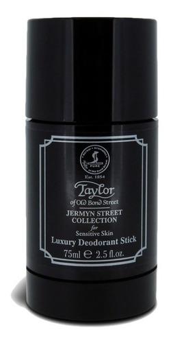 Taylor´s Desodorante En Barra Jermyn Street 75ml