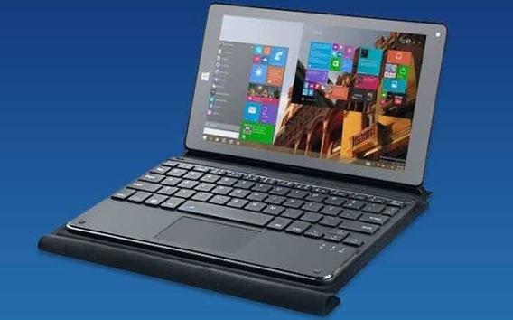 Tablet Multilaser W8w Plus
