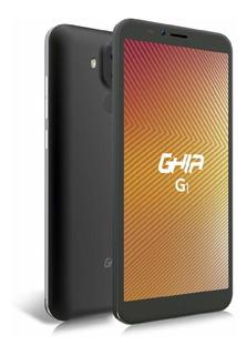 Ghia Smartphone G1 4g Negro