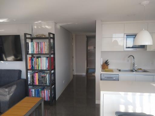 Apartamento En Venta Chicó Norte 90-63376