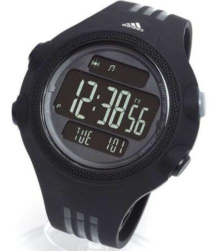compensación Puede ser calculado molestarse  Reloj adidas Modelo: Adp6080 Envio Gratis | Mercado Libre